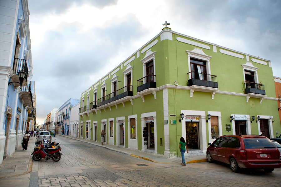 campeche women Mar 17 2019 mazda ironman 703 campeche campeche, mexico race through a world heritage site among mayan history and landmarks open register.