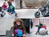 4_Wroclaw-Poland-Breslau_Gnomes_Krasnale