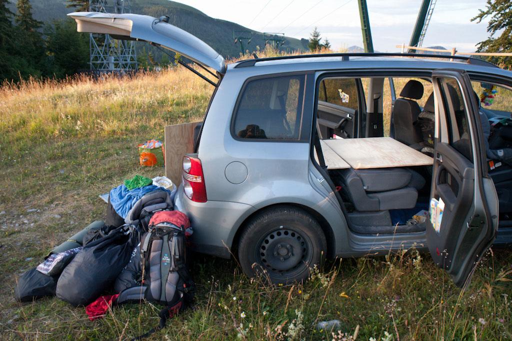 Used Car Parts Athens Al