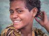 Fiji (2014): Smiles of Fiji
