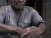 Fiji (2014): A man from Visoto village
