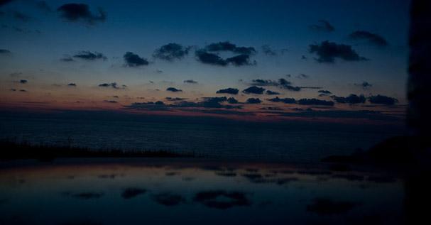 Evenings at the Black Sea Trip (Ukraine); Photo: Thomas Alboth