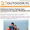 4outdoor.pl