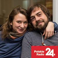 Polskie Radio - Rodzina Bez Granic