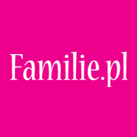 logo familie.pl