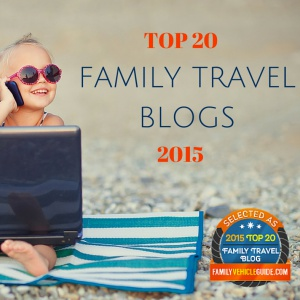 familyvehicleguide-top-family-travel-blogs