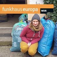 Funkhaus Europa - Anna Alboth