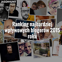 jason hunt ranking