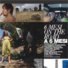 6 mesi on the road a 6 mesi / magazine D