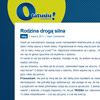 otatusiu.pl: Rodzina droga silna (in Polish)