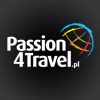 passion4travel.pl