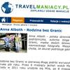 travelmaniacy.pl