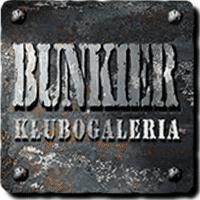 Bunkier - Logo