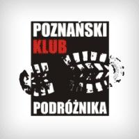Logo: poznanskipodroznik.pl