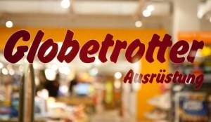globetrotter.de Ausrüstung Berlin