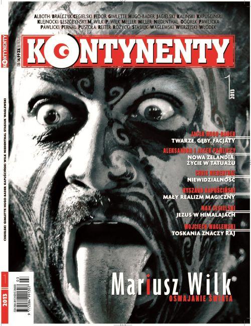 kontynenty_okl
