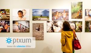 pixum.de - beste fotos, fotobücher, bilder online
