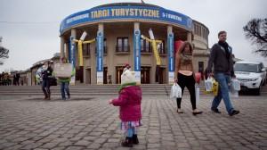 wroclaw_ targi turystyczne (poland)