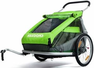 croozer-kid21-300x218