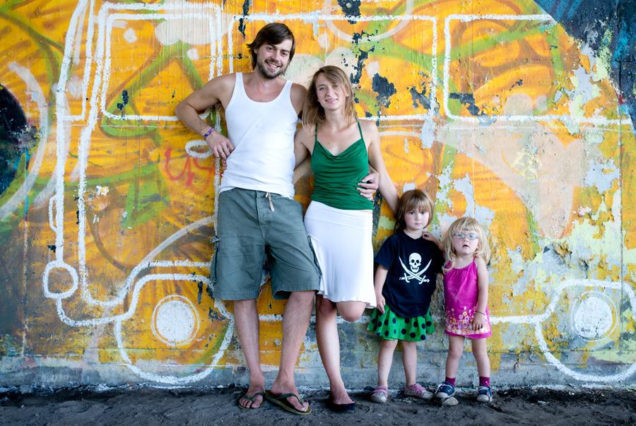 Rodzina Bez Granic- Blog Podrozniczy Rodzinny