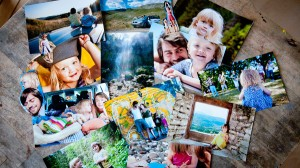 Photo prints for free