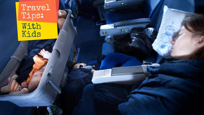 travelTips_withKids_Airplane
