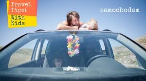 travel-tips-dziecko-samochodem