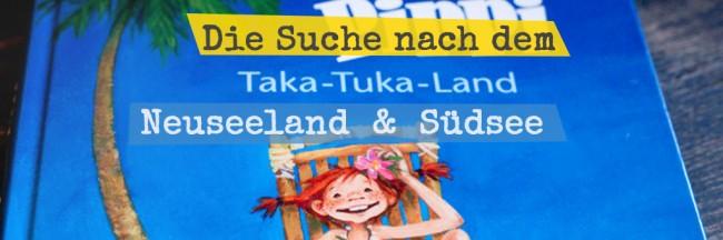 aa-Tuka-Reise_Suedsee-Neuseeland-Famlien-Kinder-Reise