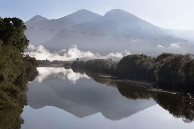 03-New-Zealand-Postcards