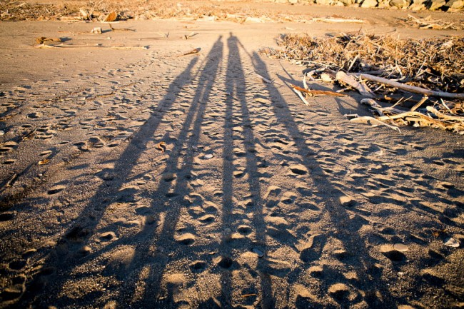 05-New-Zealand-Postcards-Beach-Family-Shadow