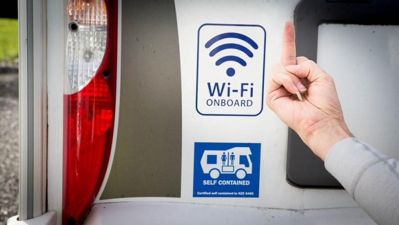 05-New-Zealand-traveling-for-dummies-wifi-internet