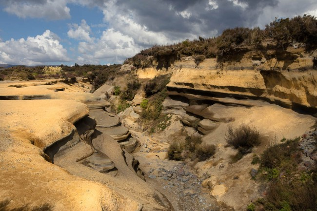 10-New-Zealand-Postcards-Sandstone-Sky