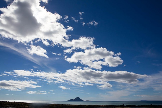 12-New-Zealand-Postcards-Volcano