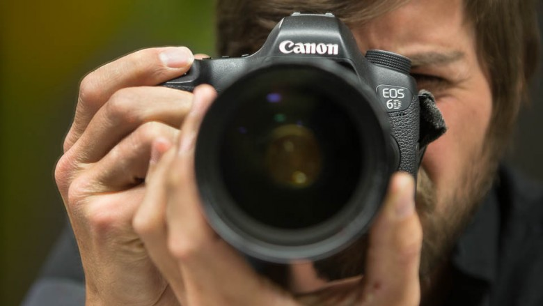 canon 6d for travel photography