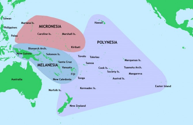 From Wikipedia / User: Kahuroa