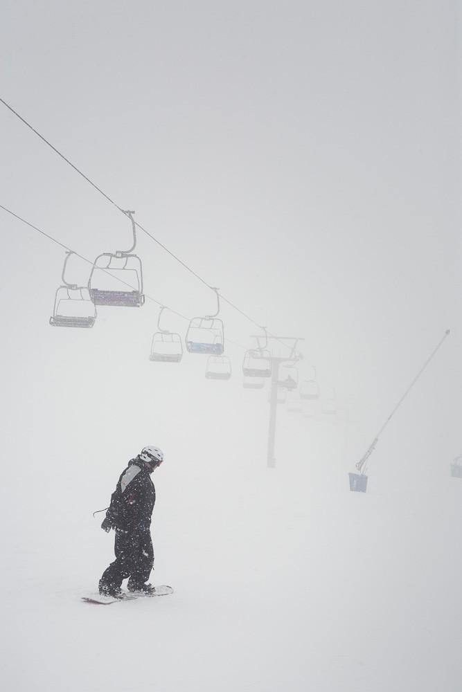 defekter skilift georgien verletzte