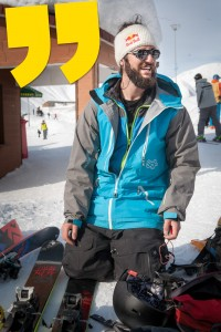Skiing in Gudauri, Freeride, Tours, Georgia, Caucasus, Travel, Holidays