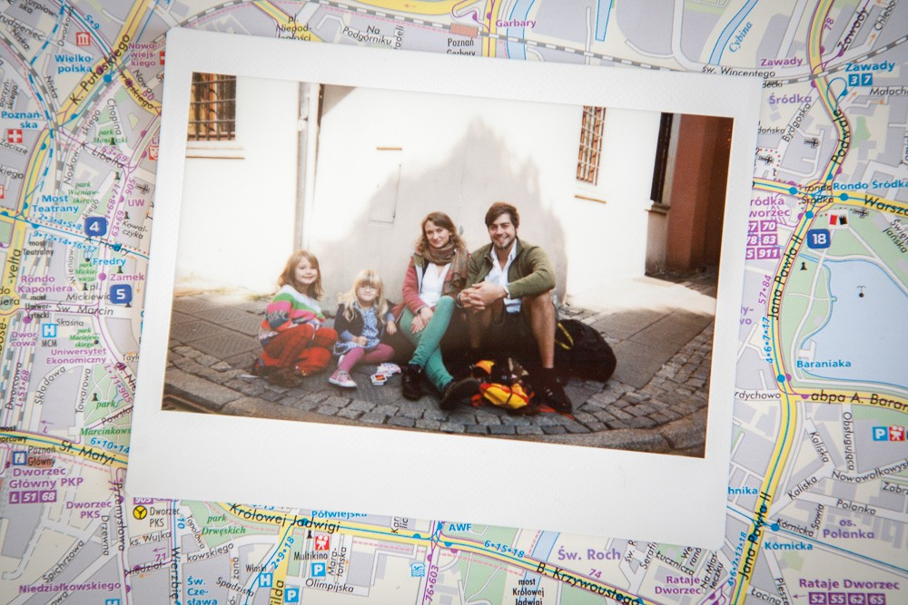 Poznan Trip with Kids - Poland weekend trip | The Family