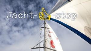 yachtostop