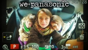 family travel blog and panasonic lumix cooperation