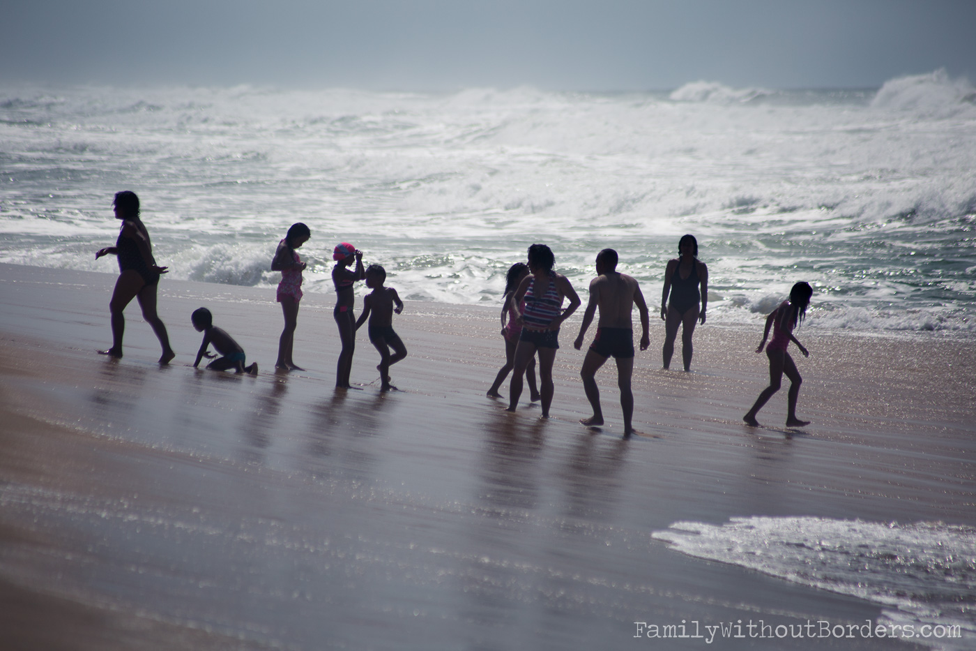 ocean shores hindu personals Ocean shores and north beaches, there is no place like it this is where you can find out about all the news and fun going on in the north beaches of washington state,.