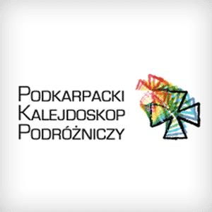 Kaleijdoskskop Podrozniczy