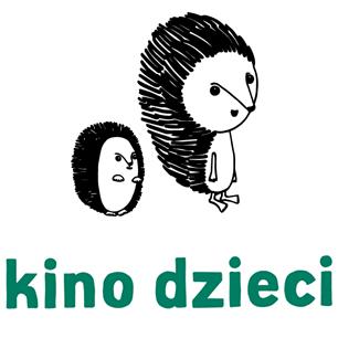 Festival Kino Dzieci (Wrocław)