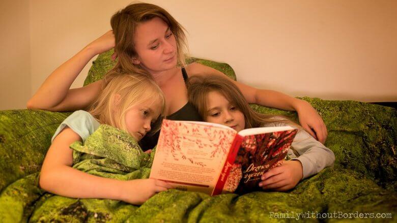 Recenzja Książki: Drzewo życzeń, Katherine Applegate
