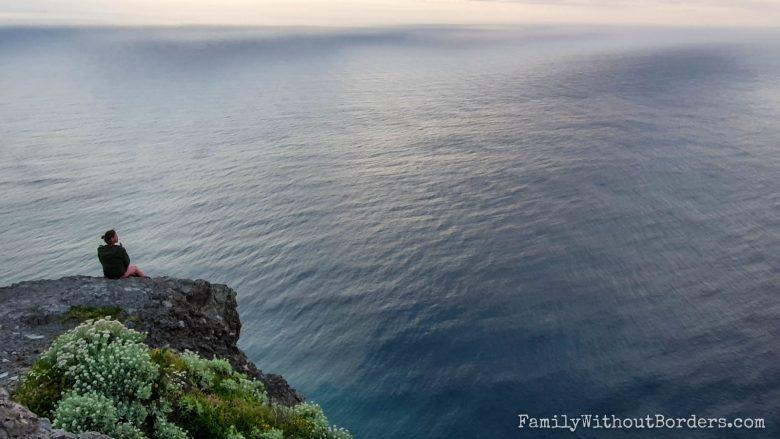 Endlessness (Madeira, Portugal)